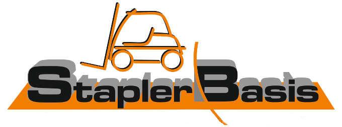 Stapler Basis Logo